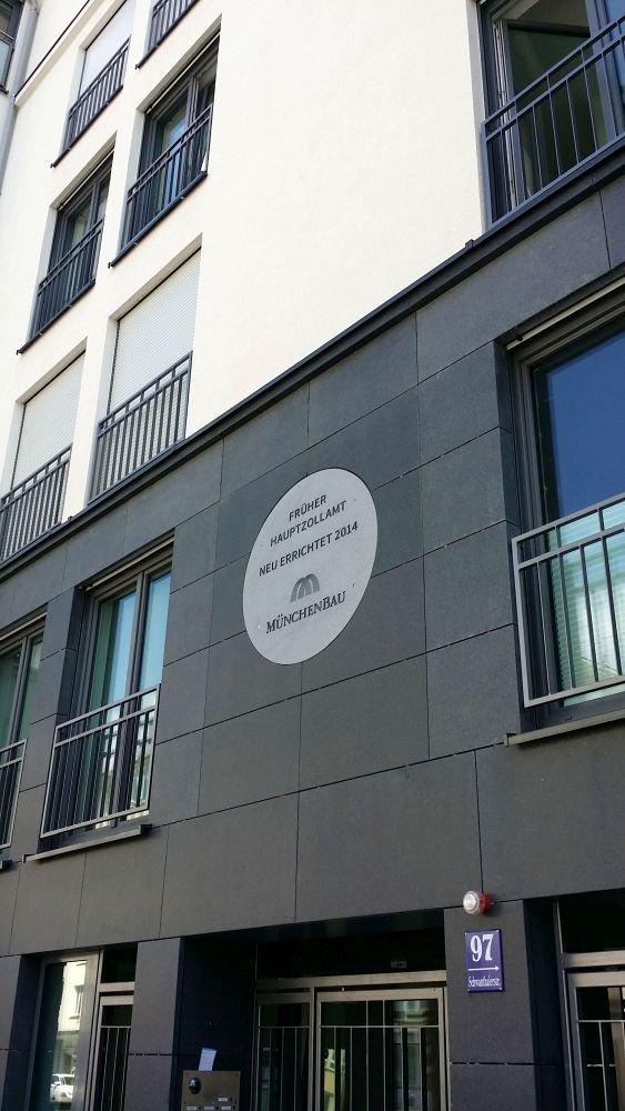 Schwanthalerstr Haus 81x