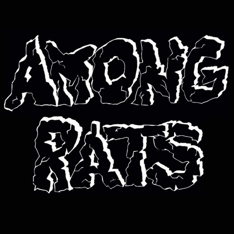Among Rats Logo