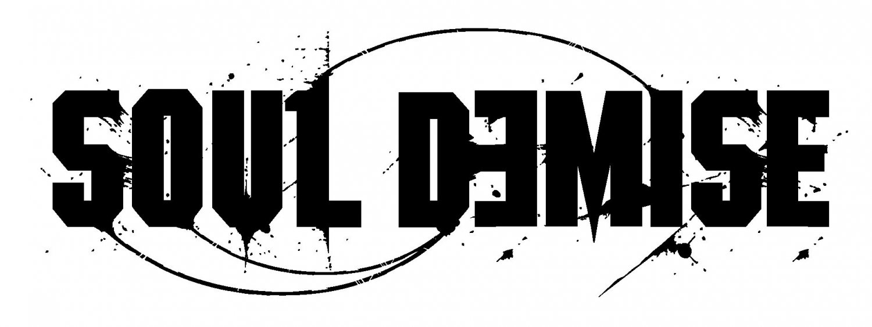 SD_Logo_schwarz
