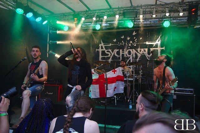 Psychonaut_4_SMF16
