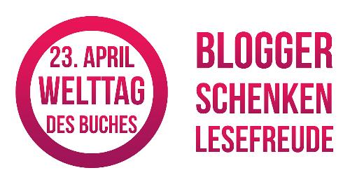 blogger2015w