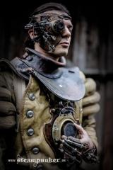 steampunk_kleidung_x09