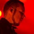 darkhaus-02