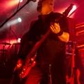 darkhaus-08