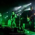darkhaus-10
