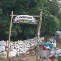 20191107-Friedhof-Tres-Reyes-01