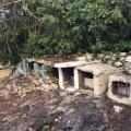 20191107-Friedhof-Tres-Reyes-02