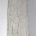 p1050347-2