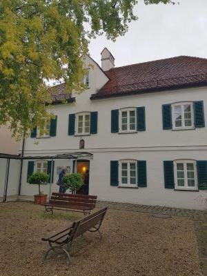 20190908_Viereckhof-02