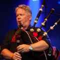 2018-08-03_21-02-54_wacken_Red Hot Chili Pipers