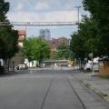 01-blick-rtg-innenstadt