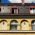 bedienstetenwohnungen_ramone