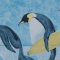 pinguine_prager