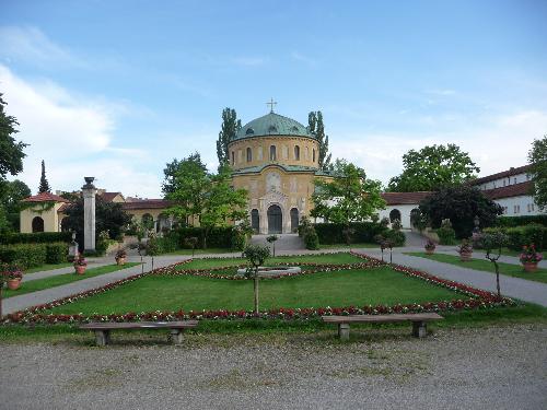 westfriedhof-aussegnung