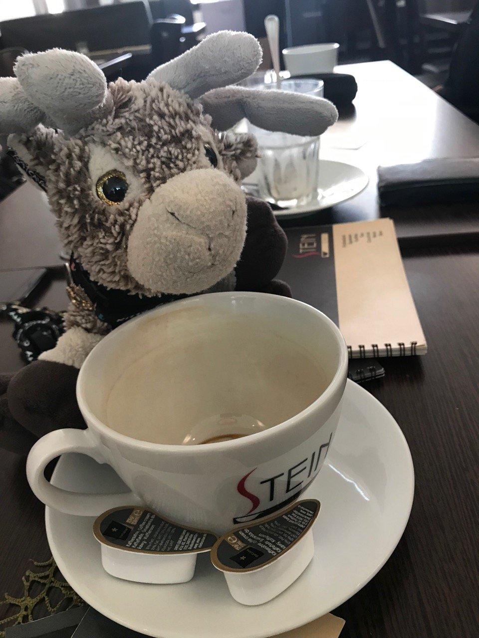 Frühstück-1