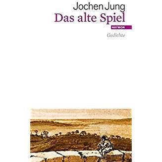 Jochen Jung