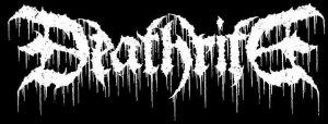 Deathrite_logo
