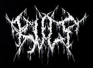 Kult_Logo