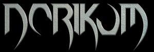 Norikum_logo