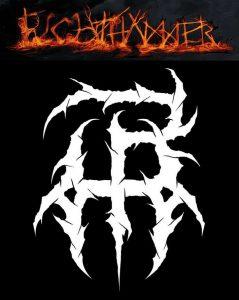 Richthammer_Logo