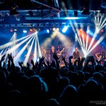 fiddlers-green-by-peter-seidel-metalspotter-20