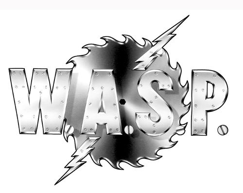 WASP Hi-Res Logo-500