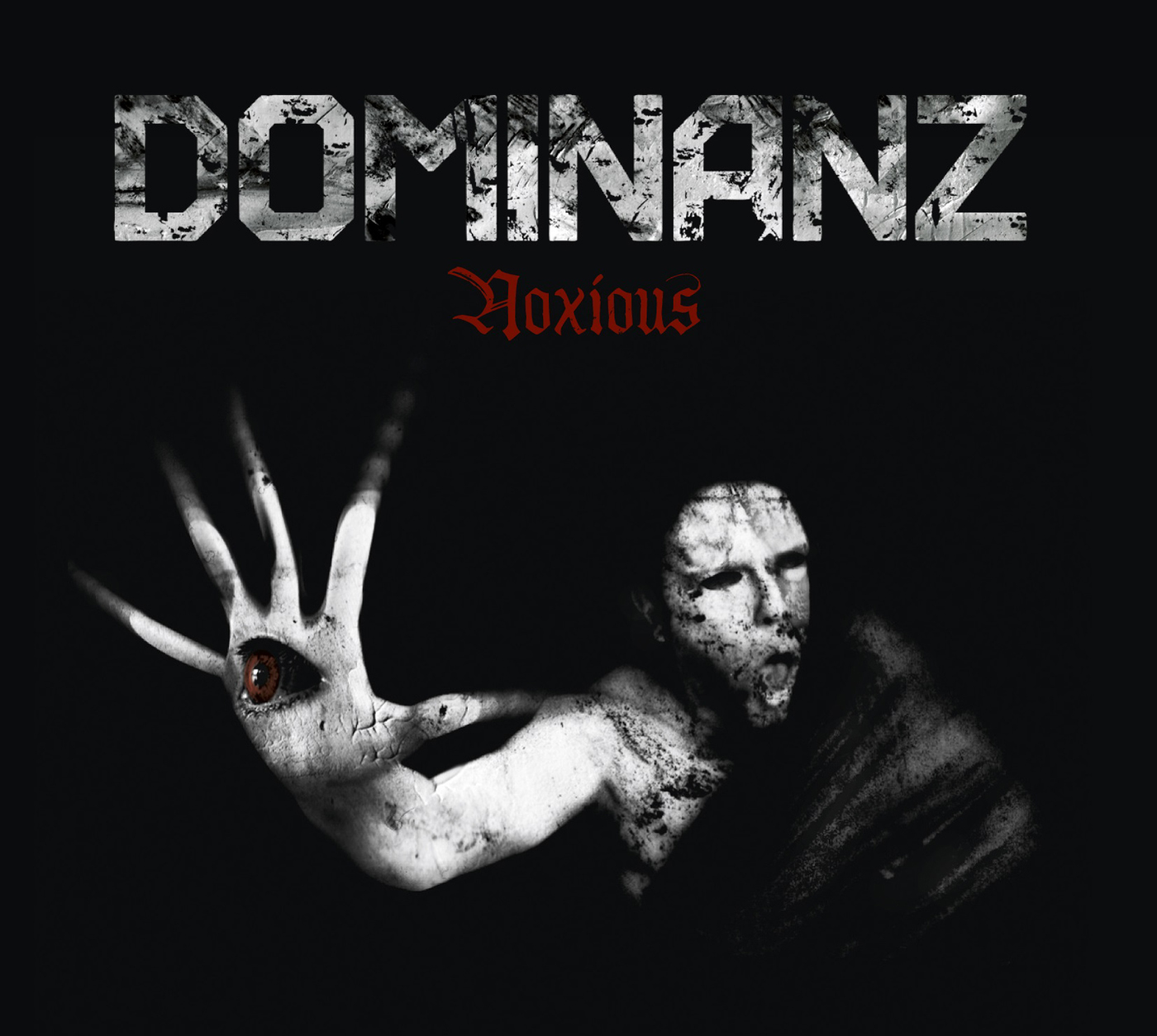 ISP002-Dominanz-Noxious-digipak.indd