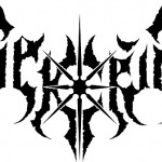 Logo_Sekoria_klein