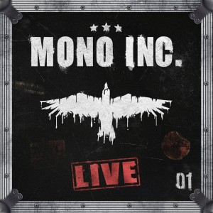 Live_Cover_Digipak