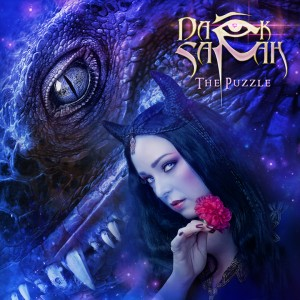 DarkSarah