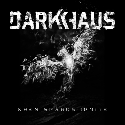darkhaus_-_when_sparks_ignite