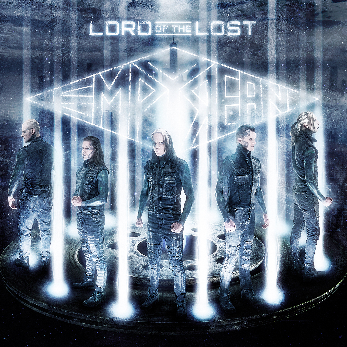 lord-of-the-lost-empyrean