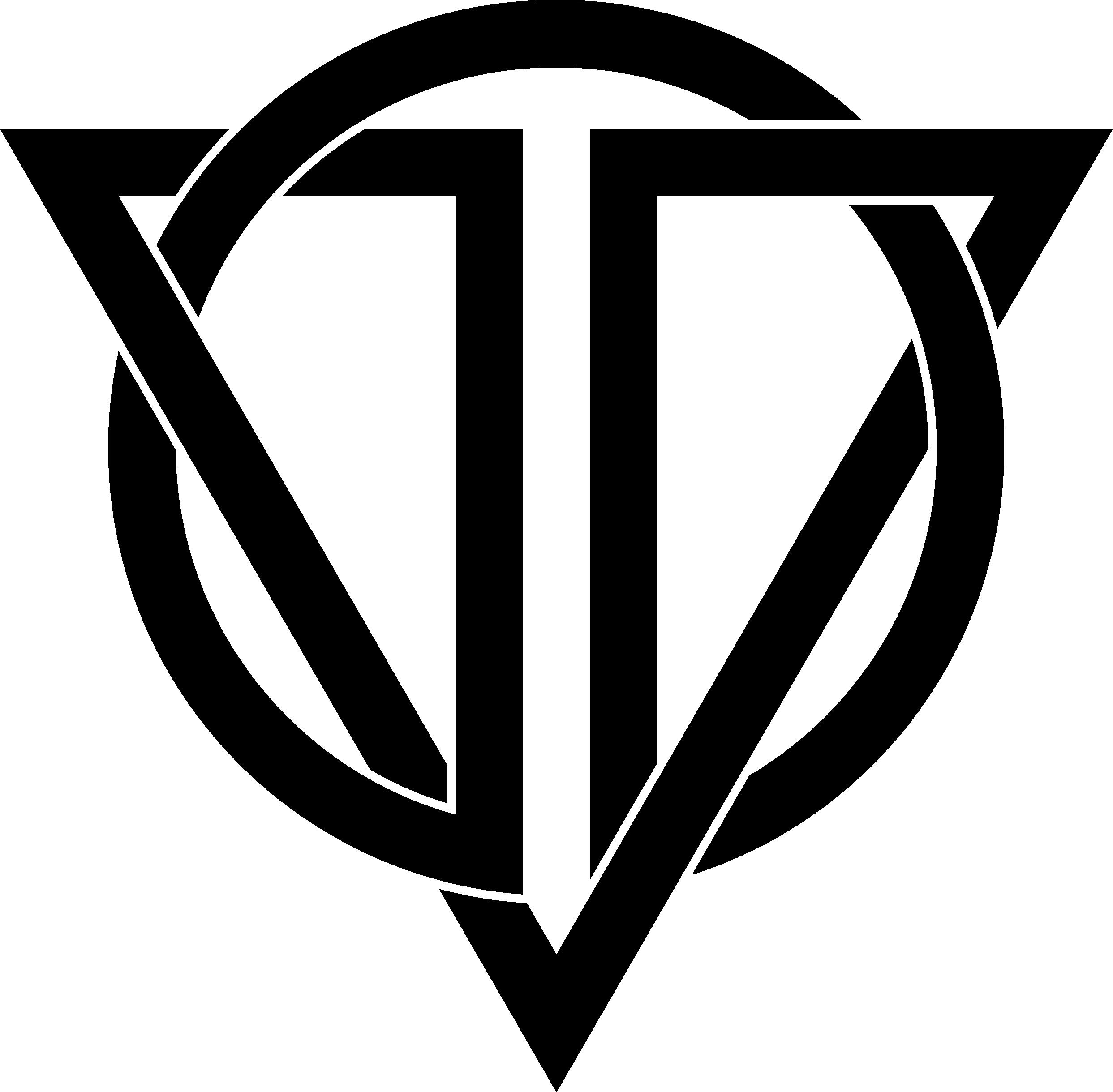 carpe_noctem_logo2016