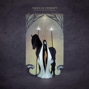 trees-of-eternity-hour-of-the-nightingale-2lp