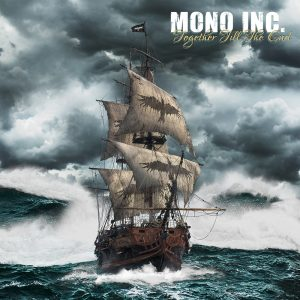 mono-inc-together-till-the-ende-cover_1000x1000
