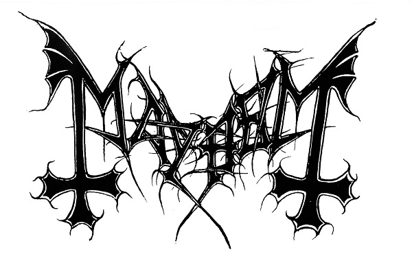 MAYHEM-LOGO