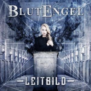 Blutengel_-_Leitbild_(2500_x_2500)