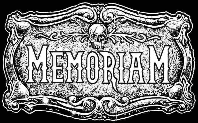 Memoriam_Logo