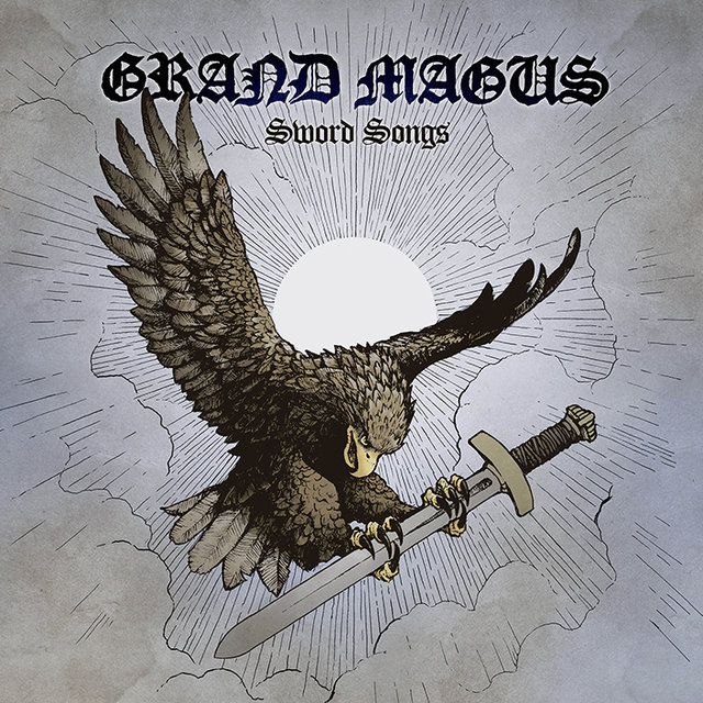 159793_Grand_Magus___Sword_Songs