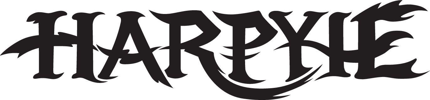 Harpyie-logo