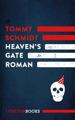 Schmidt_Heavens_Gate