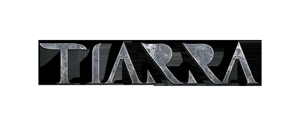 Tiarra II
