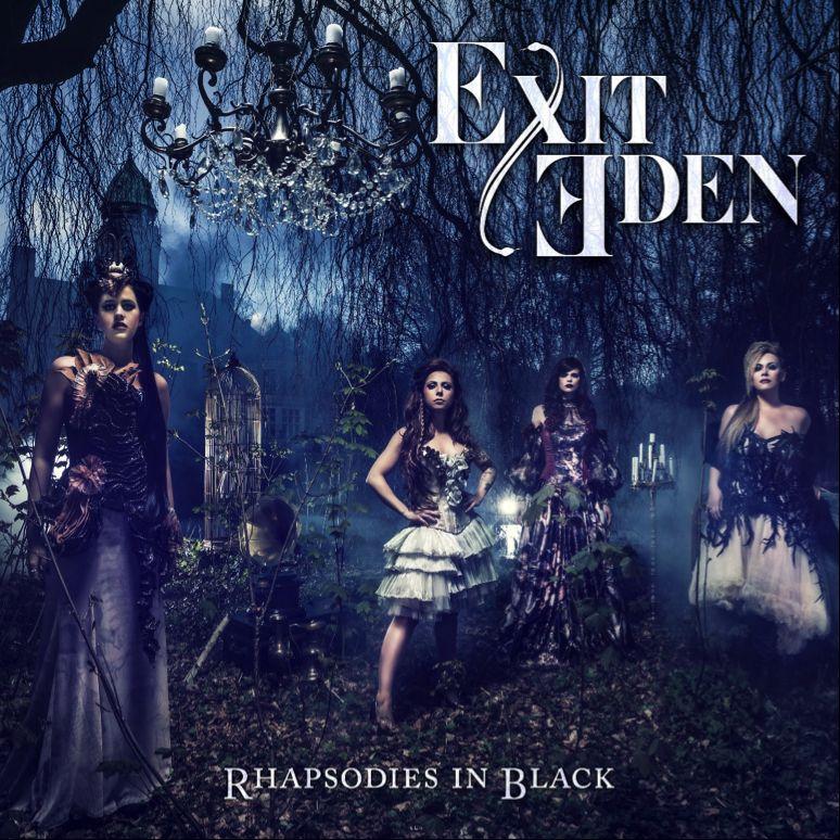 exitofedencover