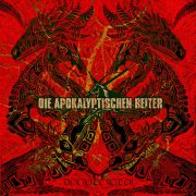 DerRote_Reiter_CD_Cover