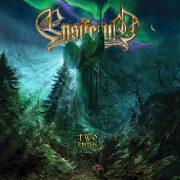 Ensiferum-TwoPaths