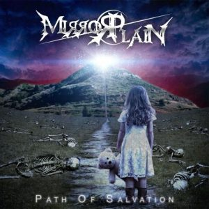 Mirroplain_Path_Of_Salvation_Album_Cover_Front.thumb
