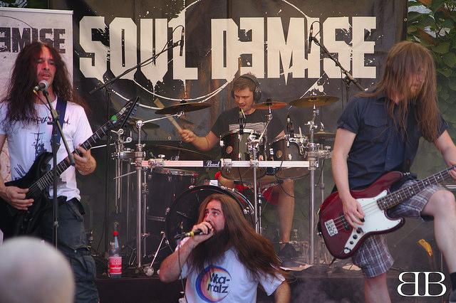 Soul_Demise_SMF17