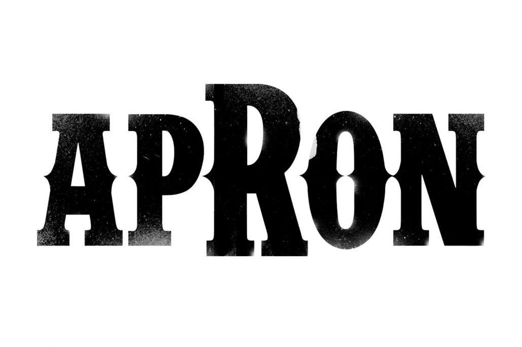 apRon Logo Auf dem Ponyhof-Tour 2017