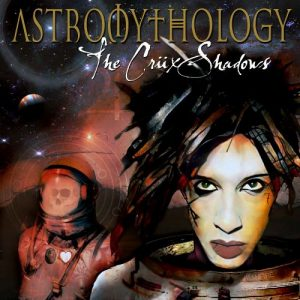 Cruxshadows-Astromythology