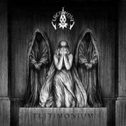 Lacrimosa_Testimonium